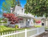 Primary Listing Image for MLS#: 1771997