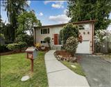 Primary Listing Image for MLS#: 1777597