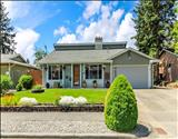 Primary Listing Image for MLS#: 1777897