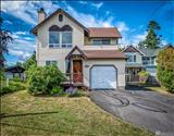 Primary Listing Image for MLS#: 1783897