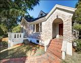 Primary Listing Image for MLS#: 1795197