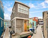 Primary Listing Image for MLS#: 1803397