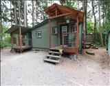 Primary Listing Image for MLS#: 1810897