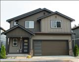 Primary Listing Image for MLS#: 1824297