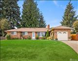 Primary Listing Image for MLS#: 1825097