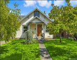 Primary Listing Image for MLS#: 1827197