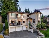 Primary Listing Image for MLS#: 1841397