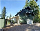 Primary Listing Image for MLS#: 1841597