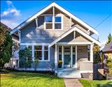 Primary Listing Image for MLS#: 1849697