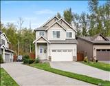 Primary Listing Image for MLS#: 1850197