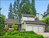 Primary Listing Image for MLS#: 788497