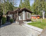 Primary Listing Image for MLS#: 1536898