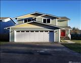 Primary Listing Image for MLS#: 1537898