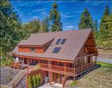 Primary Listing Image for MLS#: 1561798