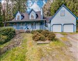 Primary Listing Image for MLS#: 1587298