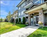 Primary Listing Image for MLS#: 1590298