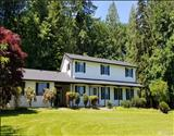 Primary Listing Image for MLS#: 1593298