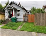 Primary Listing Image for MLS#: 1596798
