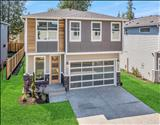 Primary Listing Image for MLS#: 1604798