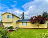 Primary Listing Image for MLS#: 1607098