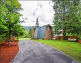 Primary Listing Image for MLS#: 1613498