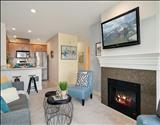 Primary Listing Image for MLS#: 1617298