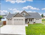Primary Listing Image for MLS#: 1625198