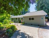 Primary Listing Image for MLS#: 1631698