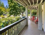 Primary Listing Image for MLS#: 1637598