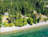 Primary Listing Image for MLS#: 1644498