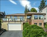 Primary Listing Image for MLS#: 1644798