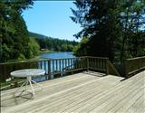Primary Listing Image for MLS#: 1646598
