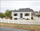 Primary Listing Image for MLS#: 1652498