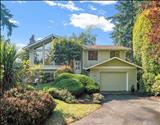 Primary Listing Image for MLS#: 1660298