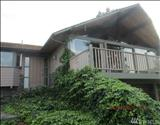 Primary Listing Image for MLS#: 1679798