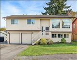 Primary Listing Image for MLS#: 1681298