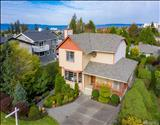 Primary Listing Image for MLS#: 1682198