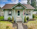 Primary Listing Image for MLS#: 1725298