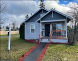 Primary Listing Image for MLS#: 1732498
