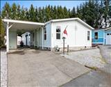 Primary Listing Image for MLS#: 1750698