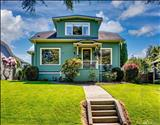 Primary Listing Image for MLS#: 1776198