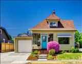 Primary Listing Image for MLS#: 1779198
