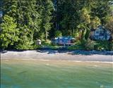 Primary Listing Image for MLS#: 1779498