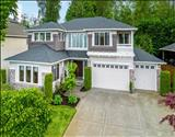 Primary Listing Image for MLS#: 1787598