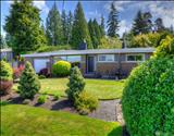 Primary Listing Image for MLS#: 1787998