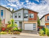 Primary Listing Image for MLS#: 1788198