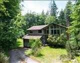 Primary Listing Image for MLS#: 1790298