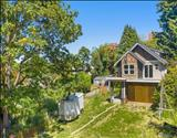 Primary Listing Image for MLS#: 1796298