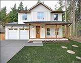 Primary Listing Image for MLS#: 1796598