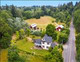 Primary Listing Image for MLS#: 1802498
